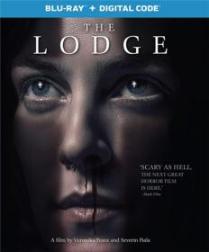 The Lodge 2019 BDRip 1.46GB<span style=color:#39a8bb> MegaPeer</span>