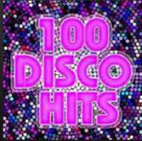 TOP 100 DISCO SONGS OF ALL TIME Playlist Spotify  [320]  kbps Beats⭐