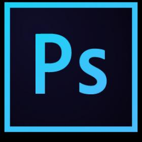 Adobe Photoshop 2020 v21 1 3 190 (x64) Pre-Activated - [CrackzSoft]