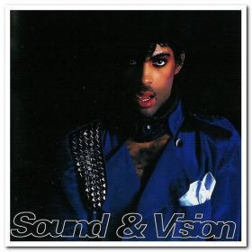 Prince - Sound & Vision 1-5 (2000) (320)