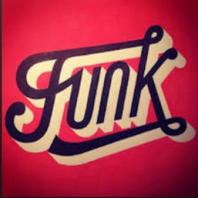 70 Tracks Funk & 80's and 90's Pop Playlist Spotify (2020) [320]  kbps Beats⭐