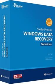 Stellar Data Recovery (All Editions) 9 0 0 4 + Crack