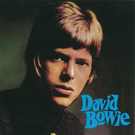 David Bowie - Discography (1967-2020) (320)