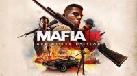 Mafia III Definitive Edition-ZAZIX
