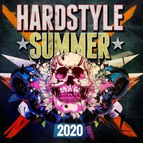 Hardstyle Summer 2020 (2020) MP3