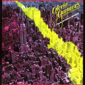 Gloria Gaynor - Park Avenue Sound (1978)