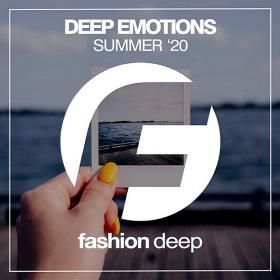Deep Emotions Summer '20 (2020)