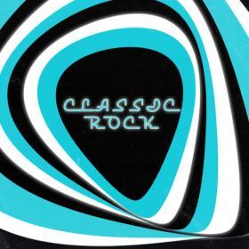 VA - Classic Rock (2020) MP3