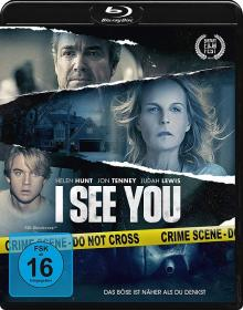 I See You 2019 iT BDRip 2.13GB x264