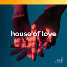 VA - House of Love (2020) MP3