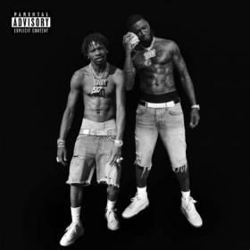Both Sides (feat  Lil Baby) Rap Single~(2020) [320]  kbps Beats⭐