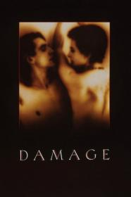 Damage (1992) [720p] [BluRay] <span style=color:#39a8bb>[YTS]</span>