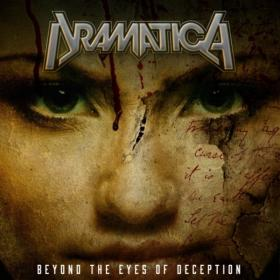Dramatica - Beyond the Eyes of Deception (2020) MP3