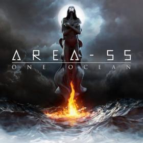 Area 55 - One Ocean (2020) MP3