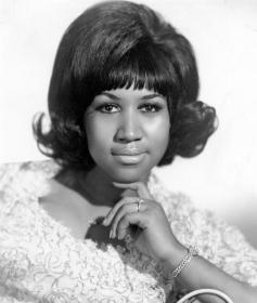 65 Tracks This Is Aretha Franklin Playlist Spotify  Mp3~[320]  kbps Beats⭐
