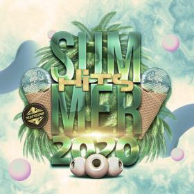 VA - Summer Hits 2020 (2020) MP3