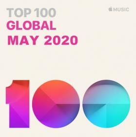 VA - Top 100 Global for May (2020) Mp3 320kbps Songs [PMEDIA] ⭐️