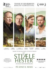 Out stealing horses-Il passato ritorna (2019) ITA-GER Ac3 5.1 BDRip 1080p H264 <span style=color:#39a8bb>[ArMor]</span>