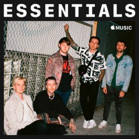 Bring Me the Horizon - Essentials (2020) Mp3 320kbps [PMEDIA] ⭐️