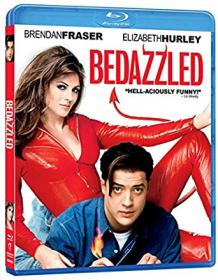 Bedazzled 2000 720p BluRay H264 BONE