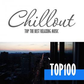 Chillout Top 100 (2020)