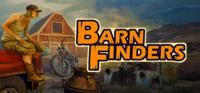 Barn Finders <span style=color:#39a8bb>by xatab</span>