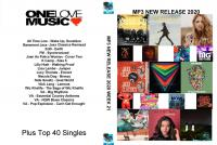 MP3 NEW RELEASES 2020 WEEK 21 - <span style=color:#39a8bb>[GloDLS]</span>