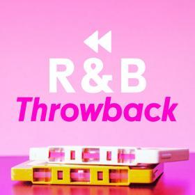 VA - R&B Throwback (2020) Mp3 320kbps [PMEDIA] ⭐️