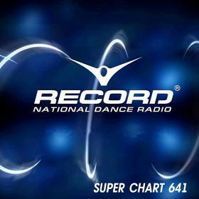 Record Super Chart 641 (2020)