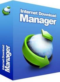 Internet Download Manager (IDM) 6 37 Build 14 Repack