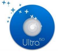UltraISO Premium Edition 9 7 3 3618 Retail + Keygen