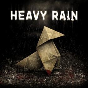 Heavy Rain <span style=color:#39a8bb>by xatab</span>