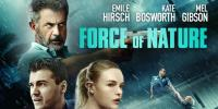 Force of Nature 2020 1080p 10bit BluRay 6CH x265 HEVC<span style=color:#39a8bb>-PSA</span>