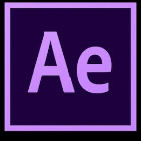 Adobe After Effects 2020 v17 1 1 + Patch (macOS)