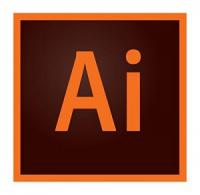 Adobe Illustrator 2020 v24 2 + Patch (macOS)