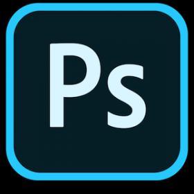 Adobe Photoshop 2020 v21 2 + Patch (macOS)