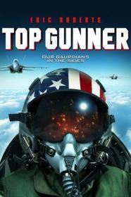 Top Gunner 2020 1080p WEB-DL H264 AC3<span style=color:#39a8bb>-EVO[TGx]</span>
