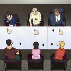Nami yo Kiite Kure (Season 1) (1080p)(HEVC x265 10bit)(Eng-Subs)<span style=color:#39a8bb>-Judas[TGx]</span>