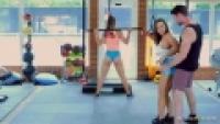 BrazzersExxtra 20-06-25 Best Of Brazzers Working Out  480p MP4<span style=color:#39a8bb>-XXX</span>