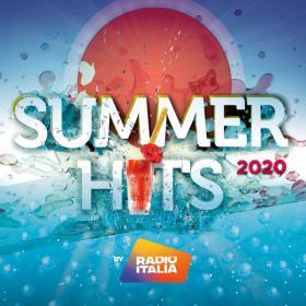 VA-Radio Italia Summer Hits (2020)