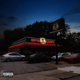 6LACK - 6PC Hot (EP) (2020) Mp3 320kbps Album [PMEDIA] ⭐️
