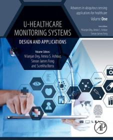 [ FreeCourseWeb com ] U-Healthcare Monitoring Systems - Volume 1 - Design and Applications