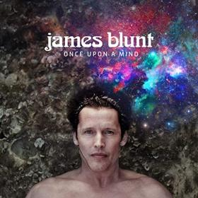 James Blunt - Once Upon A Mind (Time Suspended Edition) (2020) Mp3 320kbps [PMEDIA] ⭐️