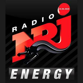 Radio NRJ Top Hot [26 06] (2020)