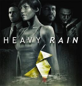 Heavy Rain <span style=color:#39a8bb>[FitGirl Repack]</span>