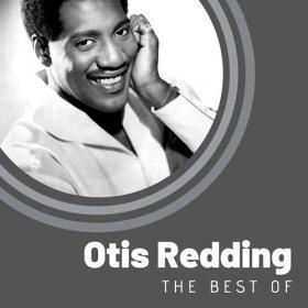 Otis Redding - The Best of Otis Redding (2020) Mp3 320kbps [PMEDIA] ⭐️