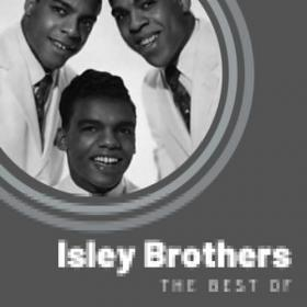 The Isley Brothers - The Best of Isley Brothers (2020) Mp3 320kbps [PMEDIA] ⭐️
