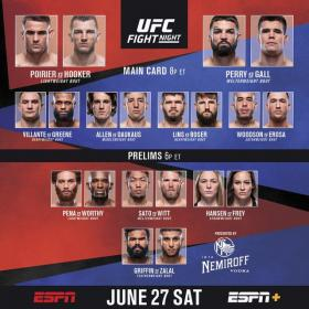 UFC on ESPN 12 Prelims WEB-DL H264 Fight<span style=color:#39a8bb>-BB[TGx]</span>
