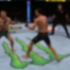 UFC on ESPN 12 720p WEB-DL H264 Fight<span style=color:#39a8bb>-BB[TGx]</span>
