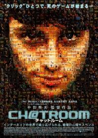 Chatroom 2010 1080p BluRay x264 DTS<span style=color:#39a8bb>-FGT</span>